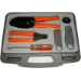 cable preparation tool kits