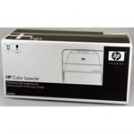 HP Q3985A Fuser kit, 150K pages