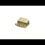 Hewlett Packard Enterprise BL465C Heatsink with Thermal
