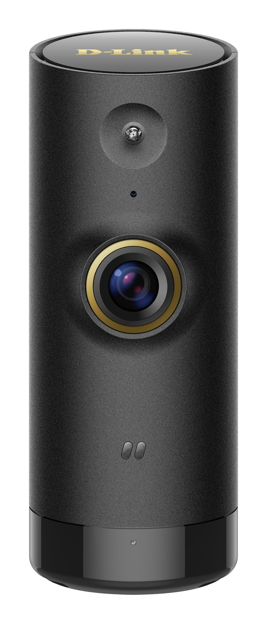 D-Link DCS-P6000LH cámara de vigilancia Cámara de seguridad IP Interior Cubo Piso 1280 x 720 Pixeles