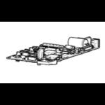Zebra P1080383-440 printer/scanner spare part 1 pc(s)