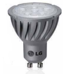 LG LED PAR16 5.5W