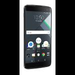 BlackBerry DTEK60 Single SIM 4G 32GB Black smartphone