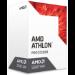 AMD Athlon 240GE procesador Caja 3,5 GHz 4 MB L3