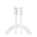Jivo Technology USB to USB-C cable 1.2m - White