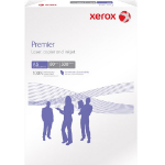 Xerox 003R91832 printing paper A5 (148x210 mm) White