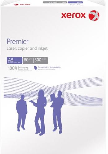 Xerox 003R91832 printing paper A5 (148x210 mm) White