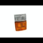 BESTART FORD ECONOVAN CORNER LIGHT RIGHT HAND SIDE (EACH)