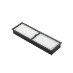 Epson ELPAF43 Filter kit