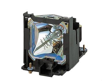 Acer MC.JKL11.001 lámpara de proyección 190 W P-VIP