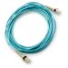 HP 627723-001 fiber optic cable