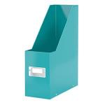 Leitz 60470051 file storage box/organizer