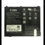 Zebra BTRY-ET5X-8IN5-01 tablet spare part Battery