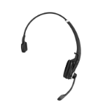 Epos Impact Dw Pro 1 Hs Headset Head-band Black