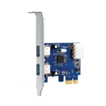 Videk 2540PS Internal USB 3.0 interface cards/adapter
