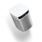XGIMI MoGo Pro videoproyector 300 lúmenes ANSI DLP 1080p (1920x1080) 3D Proyector portátil Plata