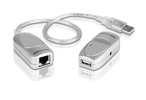 Aten UCE60 console extender