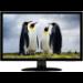 "Hannspree Hanns.G HE 225 DPB 54.6 cm (21.5"") 1920 x 1080 pixels Full HD LED Black"