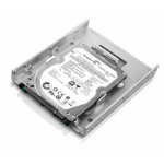 "Lenovo 500GB 2.5"" SATA 500GB Serial ATA internal hard drive"