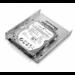 "Lenovo 500GB 2.5"" SATA"