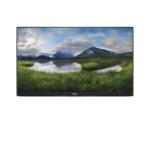 """DELL P2419H_WOST 61 cm (24"""") 1920 x 1080 pixels Full HD LCD Black"""