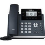 Yealink SIP-T42U IP phone Grey LCD Wi-Fi