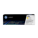 HP CF212A (131A) Toner yellow, 1.8K pages