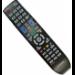 Samsung BN59-01012A remote control