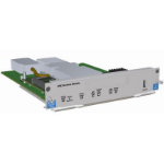 Hewlett Packard Enterprise J9747A voice network module