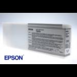 Epson C13T591900 (T5919) Ink cartridge bright bright black, 700ml
