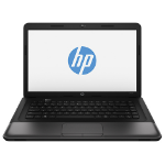 HP 250 G3 J4T67EA Core i3-4005U 4GB 500GB DVDRW 15.6IN BT CAM Win 8.1