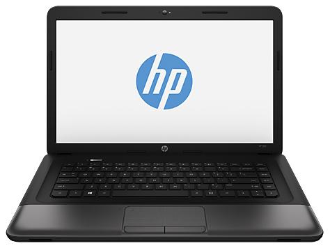 HP 250 G3 J4T67EA Core i3-4005U 4GB 500GB DVDRW 15.6IN BT CAM Win 8.1