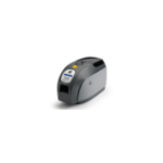 Zebra ZXP3 Dye-sublimation/Thermal transfer Colour 300 x 300DPI Black plastic card printer