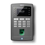 Safescan TA-8035 Basic access control reader Black