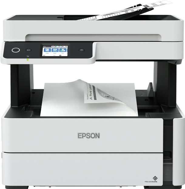 Epson EcoTank ET-M3180