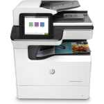 HP PageWide Enterprise Color MFP 780dn J7Z09A#B19