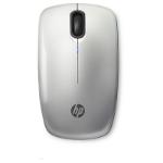 HP Z3200 mice RF Wireless Optical Ambidextrous Silver