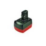 2-Power PTH0135A power tool battery / charger