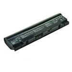 2-Power CBI3371A Lithium-Ion 5200mAh 10.8V rechargeable battery