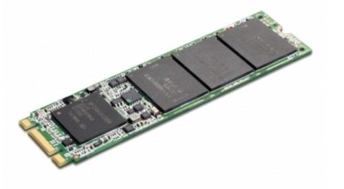 Lenovo 4XB0K48499 internal solid state drive M.2 256 GB Serial ATA