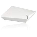 DELL Aerohive AP230 WLAN access point 1300 Mbit/s Power over Ethernet (PoE) White