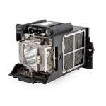 Runco Generic Complete Lamp for RUNCO LS-3 projector. Includes 1 year warranty.