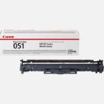 Canon 2170C001 tonercartridge Origineel Zwart 1 stuk(s)
