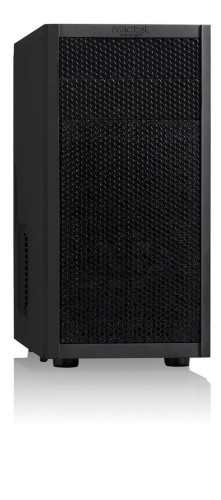 Fractal Design Core 1000 USB 3.0 computer case Black