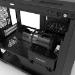 Phanteks Enthoo Evolv ITX Tempered Glass Mini Tower Black