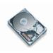 HP 250GB 1.5G SATA 7.2K rpm LFF (3.5-inch) Non-hot Plug 1yr Warranty Hard Drive