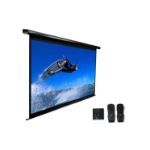 Elite Screens VMAX92UWV2 Projection Screen