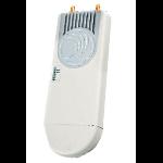 Cambium Networks ePMP 1000 GPS Sync Radio radio frequency (RF) modem