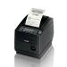 Citizen CT-S801II Térmica directa Impresora de recibos 203 x 203 DPI