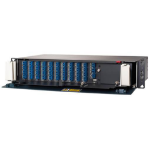 ONS 15216 40ch Mux Demux Patch Panel Even REMANUFACTURED
